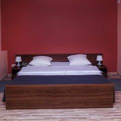 Гостиница Villa Residence Стандартный номер разные типы кроватей фото 6