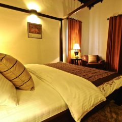 Отель Villa Republic Bandarawela комната для гостей фото 3
