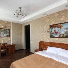 Бутик-отель Абсолют Улучшенный номер фото 19