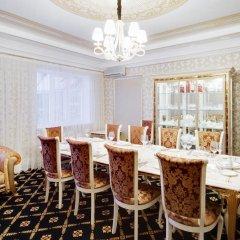 Гостиница Адиюх-Пэлас в Хабезе отзывы, цены и фото номеров - забронировать гостиницу Адиюх-Пэлас онлайн Хабез помещение для мероприятий
