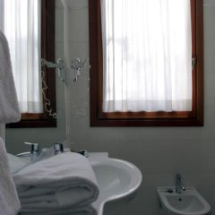Отель PAGANELLI 4* Стандартный номер фото 19