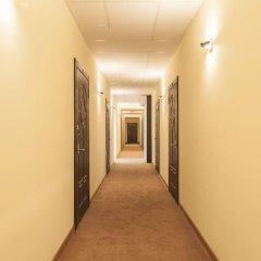 Гостиница Gorki Apartments в Домодедово отзывы, цены и фото номеров - забронировать гостиницу Gorki Apartments онлайн интерьер отеля