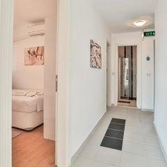 Отель Kas Inn Beyaz Apart Каш комната для гостей фото 2