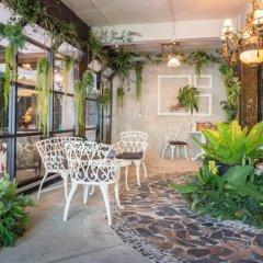 Sunbeam Hotel Pattaya фото 6