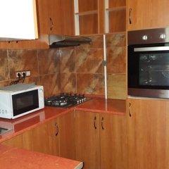 Boomerang Hostel and Apartments Апартаменты с различными типами кроватей фото 13