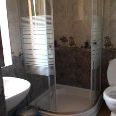 Hotel Zaira 3* Стандартный номер с различными типами кроватей фото 39