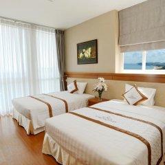 Dendro Hotel 3* Номер Делюкс с различными типами кроватей фото 14