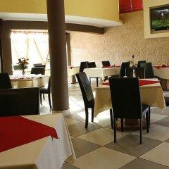 Отель Sunny Польша, Познань - 2 отзыва об отеле, цены и фото номеров - забронировать отель Sunny онлайн питание