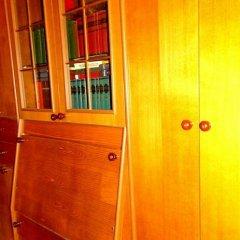 Гостиница Moscow Style Apart в Москве отзывы, цены и фото номеров - забронировать гостиницу Moscow Style Apart онлайн Москва ванная