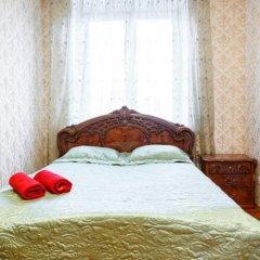Апартаменты Арбат-Апарт комната для гостей