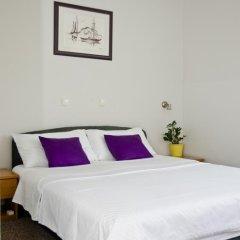 Hotel Fala 2* Стандартный номер с двуспальной кроватью фото 4