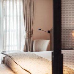 Отель Sant Francesc Hotel Singular Испания, Пальма-де-Майорка - отзывы, цены и фото номеров - забронировать отель Sant Francesc Hotel Singular онлайн комната для гостей фото 2
