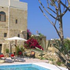 Отель The Rigiana фото 10