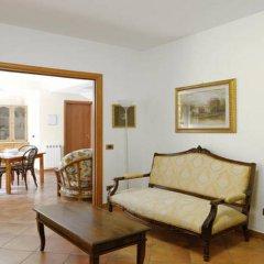 Отель Casa Montalbano Порт-Эмпедокле комната для гостей фото 3