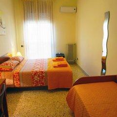 Отель B&B Piazza 300mila Стандартный номер фото 3