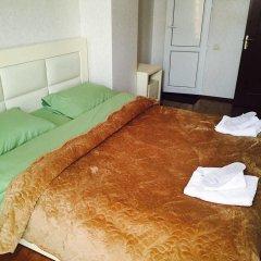Отель Come In Стандартный номер с различными типами кроватей фото 26