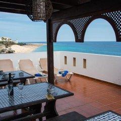 Отель Apartahotel Alta Vista Морро Жабле помещение для мероприятий