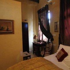 Отель Atelier Luxury Rooms 5* Стандартный номер