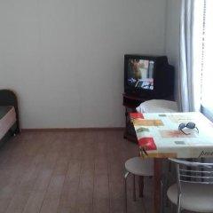 Отель Cozy House on Vanceti Street Одесса комната для гостей фото 2