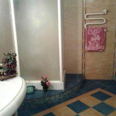 Гостиница 7X7 интерьер отеля фото 3