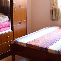 Отель Bon Bon Homestay Далат детские мероприятия фото 2