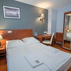 Hotel Gordon комната для гостей фото 3