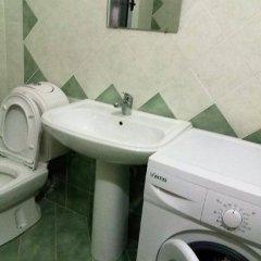 Отель Saranda Rooms Албания, Саранда - отзывы, цены и фото номеров - забронировать отель Saranda Rooms онлайн ванная фото 2