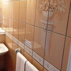 Marché Rygge Vest Airport Hotel 3* Стандартный номер с различными типами кроватей фото 2
