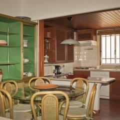 Отель Vilamoura Apartment with Pool Португалия, Картейра - отзывы, цены и фото номеров - забронировать отель Vilamoura Apartment with Pool онлайн в номере