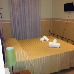 Отель Trastevere Imperial Suites комната для гостей фото 5