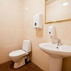 Гостиница Zagorodny Kompleks Chukavino ванная фото 2