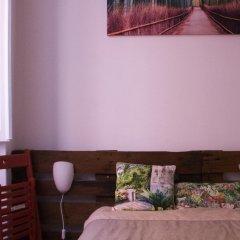 Отель Alfama Friends Home Gonzalos Home комната для гостей