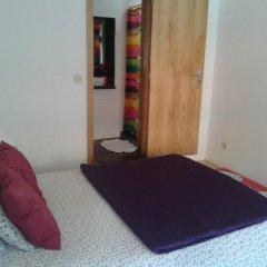 Отель Casas Botelho Elias Студия с различными типами кроватей фото 10