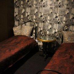 Отель Титул 3* Номер категории Эконом фото 2