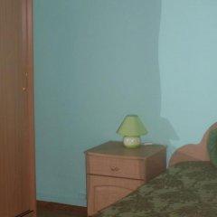 Гостиница Горьковская удобства в номере