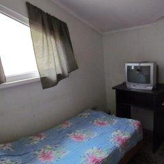 Отель Guest House DARiS Сочи удобства в номере