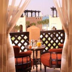 Отель Sharq Village & Spa 5* Стандартный номер с двуспальной кроватью фото 3