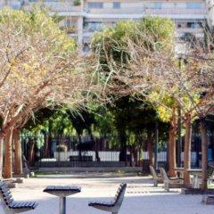 Отель Bnbkeys Azur Odeon фото 3