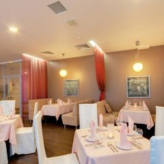 Гостиница Лира фото 2