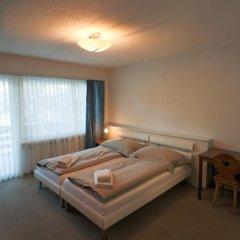 Отель Haus Pramalinis - Mosbacher Швейцария, Давос - отзывы, цены и фото номеров - забронировать отель Haus Pramalinis - Mosbacher онлайн детские мероприятия