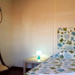 Отель casas da villa - Ocean спа
