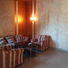 Отель Valensia Армения, Ереван - отзывы, цены и фото номеров - забронировать отель Valensia онлайн помещение для мероприятий