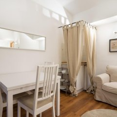 Апартаменты Cadorna Center Studio- Flats Collection Студия с различными типами кроватей фото 39