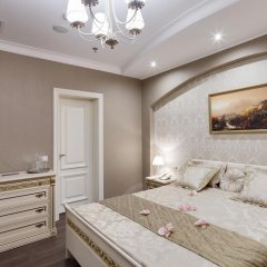 Boutique Hotel Demary Номер Делюкс фото 7