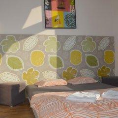 Апартаменты Castle View Apartment Будапешт детские мероприятия
