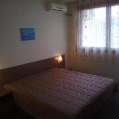Отель Stella Del Mare Guest House комната для гостей фото 2