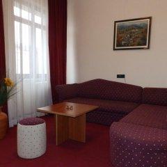 Hotel N комната для гостей фото 5