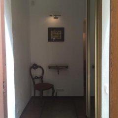 Отель Stasys Apartments Литва, Вильнюс - отзывы, цены и фото номеров - забронировать отель Stasys Apartments онлайн балкон