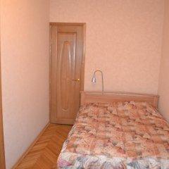 Апартаменты Apartments on Chetvertaia Yamskaia удобства в номере фото 2