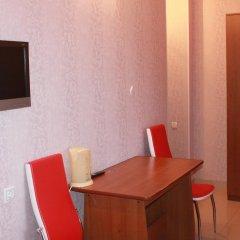 Гостиница Алладин в Оренбурге - забронировать гостиницу Алладин, цены и фото номеров Оренбург удобства в номере